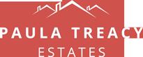 Paula Treacy Auctioneers